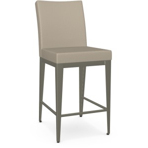 Pablo Stool - Counter Height