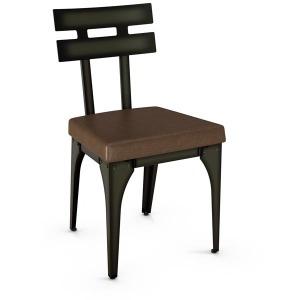 Knowlton Chair