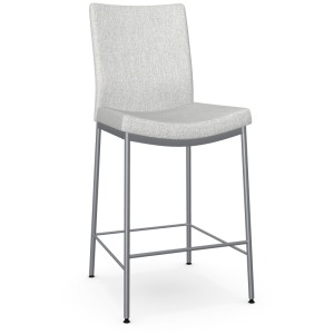 Osten Non Swivel Stool - Counter Height
