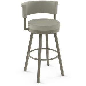 Rosco Swivel stool