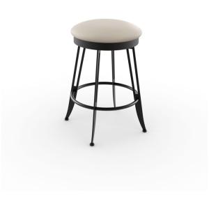 Phylo Non swivel stool