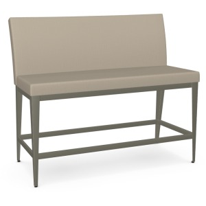Pablo Counter Height Bench