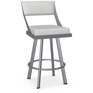 Fame Counter Height Swivel Stool