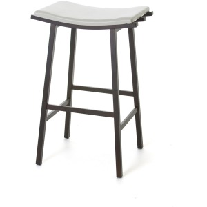 Nathan Counter Height Stool