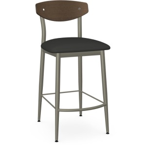 Hint Stool - Counter Height