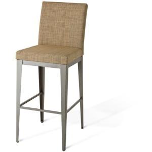 Pablo Non swivel stool