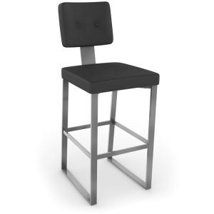 Empire Non swivel stool