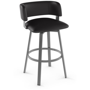 Stinson Swivel stool