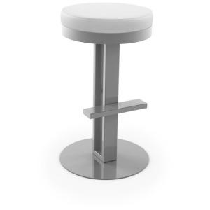 Glint Swivel stool