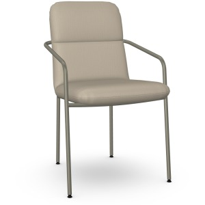 Milanos Arm Chair