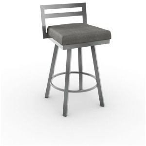 Derek Swivel stool