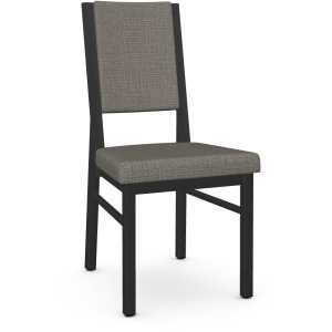 Payton Chair - Upholstered