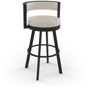 Browser Swivel stool