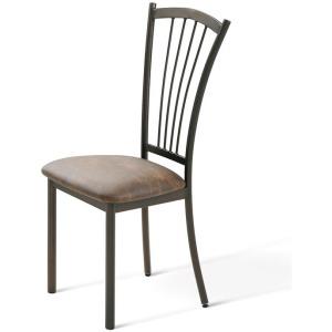 Naomi Chair