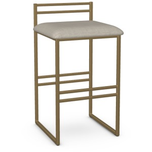 Sonoma Counter Height Stool