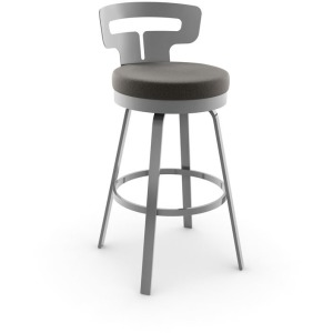 Times Swivel stool
