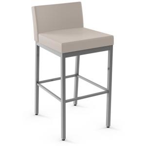 Fairfield Non swivel stool