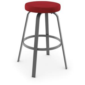Reel Swivel stool