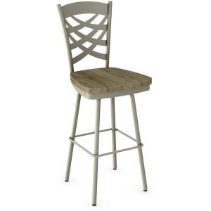 Weaver Swivel stool