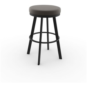 Swice Swivel Stool - Counter Height