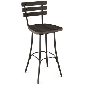 Dock Swivel stool