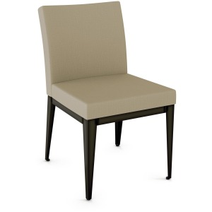 Pablo Chair - Standard Fabric