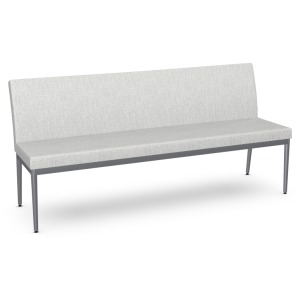 Monroe Bench (short version)