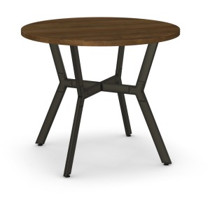 "Norcross 36"" Table"