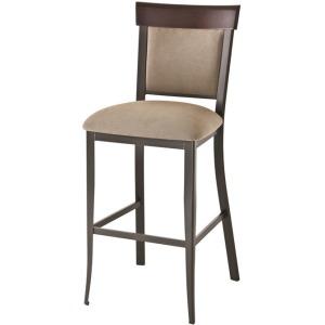 Eleanor Non swivel stool