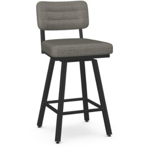 Phoebe Counter Height  Swivel Stool