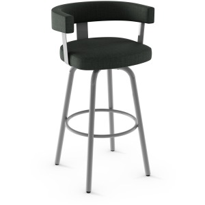 Garrett Counter Height  Swivel stool