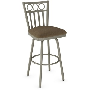 Momentum Swivel stool