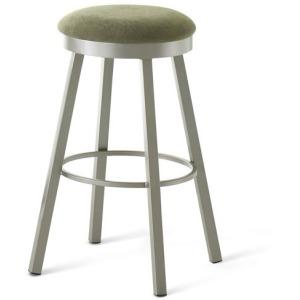 Connor Swivel stool (cushion)