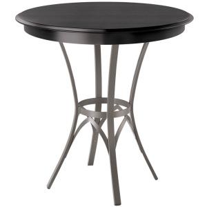 Kai Pub table