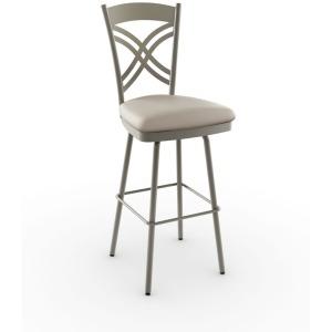Chain Swivel stool