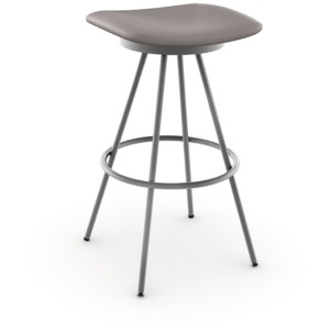 Beacon Swivel stool