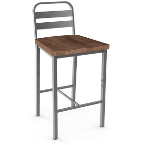 Accord Stool - Counter Height