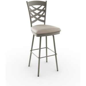 Nest Swivel stool