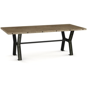 Parade Table base