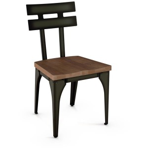 Rawdon Chair