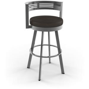 Rival Swivel stool