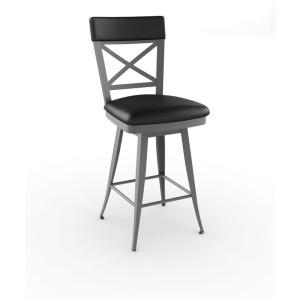 Windsor Swivel stool
