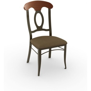 Cynthia Chair
