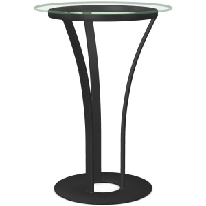 AMISCO 505/902 Complete Bar Table