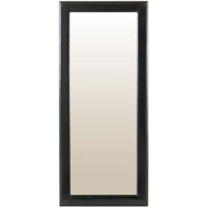 Delaney Floor mirror
