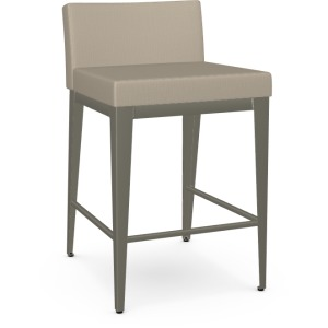 Ethan Plus Counter Height Stool