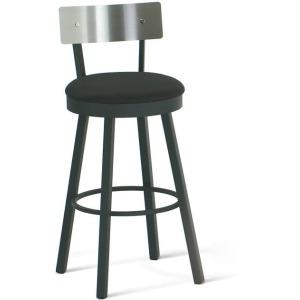 Lauren Swivel stool
