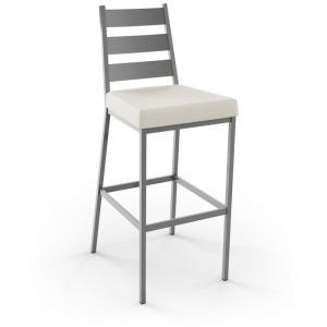 Level Non swivel stool