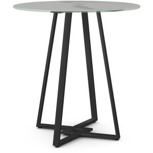 Dirk Pub Table