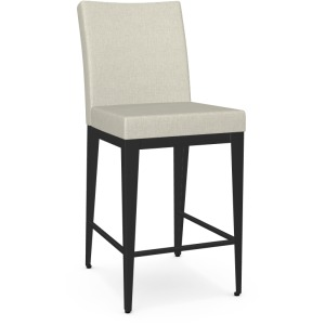 Pablo Non Swivel Stool - Counter Height